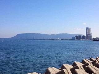 20151016瀬戸内海(その4)