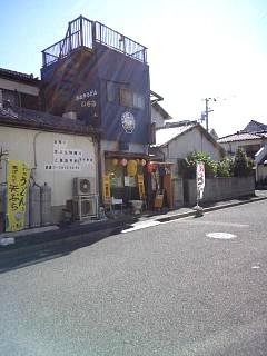 20151016いちみ(その1)