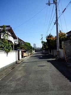 20151016いちみ(その3)