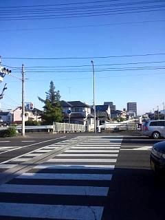20151017朝の高松(その12)