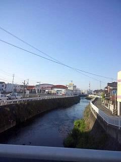 20151017朝の高松(その13)