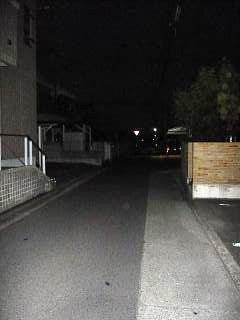 20150926高松の夜景(その20)