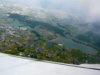 20150927機上(その3)