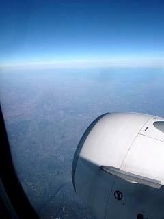 20151015春秋航空(その2)