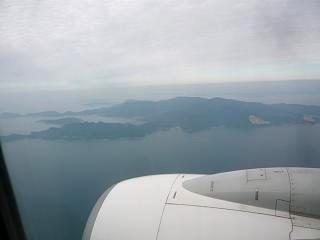 20151015春秋航空(その4)