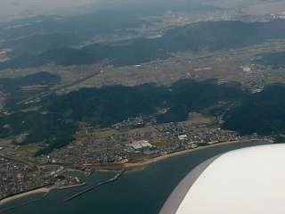 20151015春秋航空(その7)