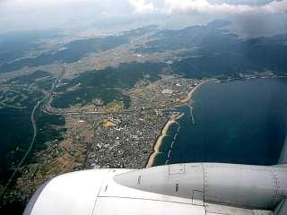 20151015春秋航空(その8)