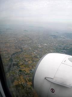 20151015春秋航空(その10)
