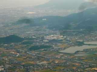 20151015春秋航空(その11)