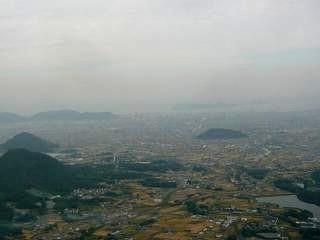20151015春秋航空(その12)
