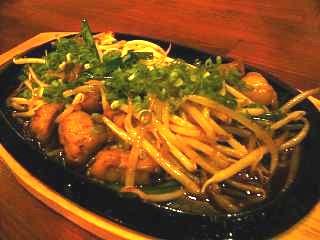 20151015酒と肴Shin(その10)