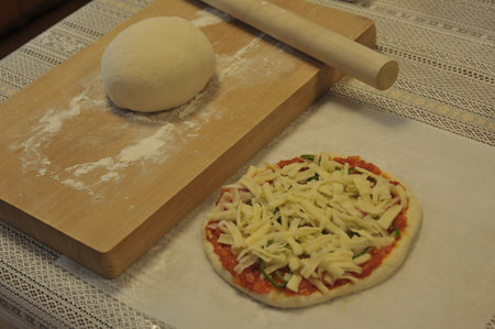 pizza2016713-2.jpg