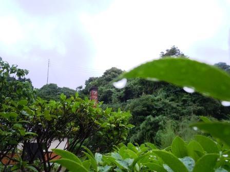 雨の煙突5(2016-06-12)