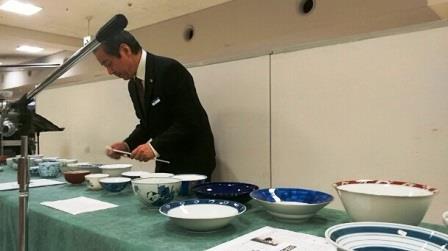 福屋碗琴2