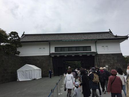 20160410sakashitamon.jpg
