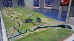 信濃川水力記念館
