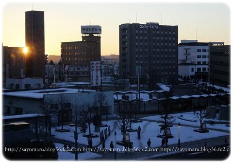 sayomaru16-700.jpg