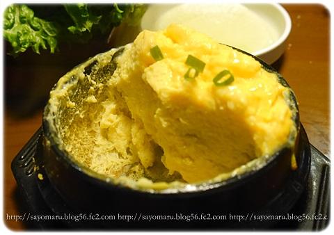 sayomaru16-887.jpg