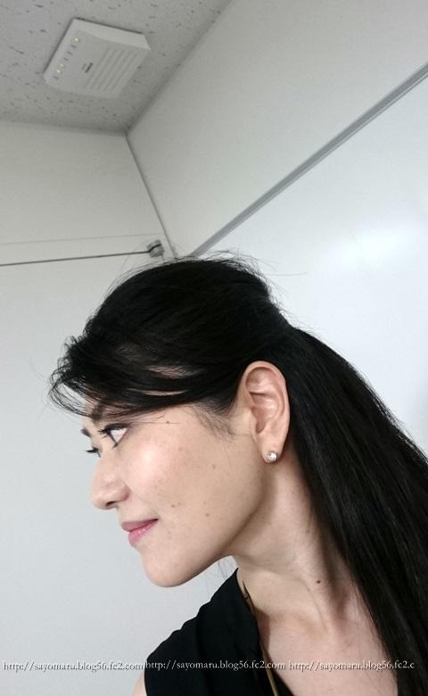 sayomaru17-110.jpg