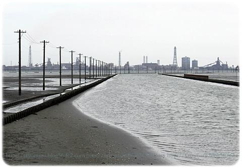 sayomaru17-234.jpg