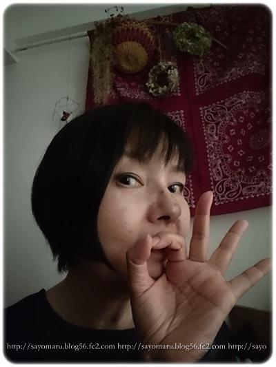 sayomaru17-302.jpg