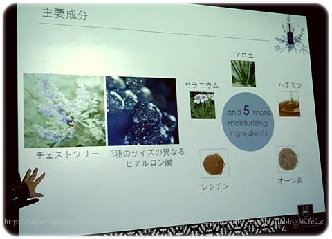 sayomaru17-383.jpg