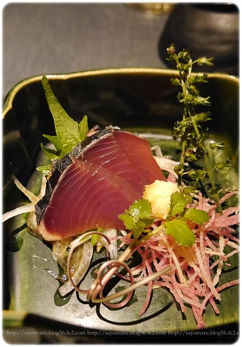 sayomaru17-408.jpg