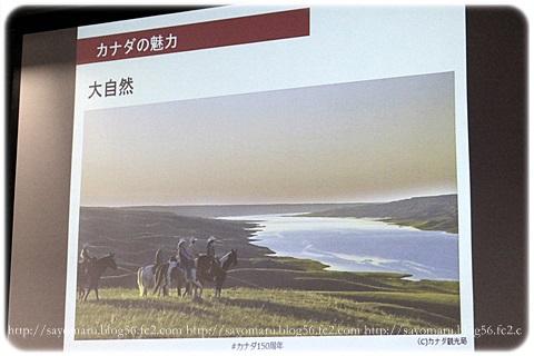 sayomaru17-488.jpg
