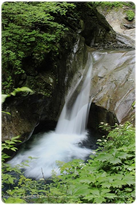 sayomaru17-549.jpg