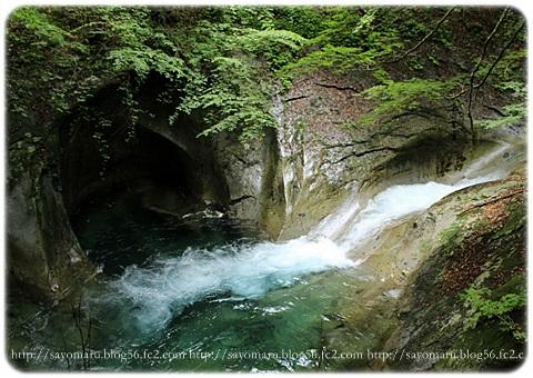sayomaru17-554.jpg