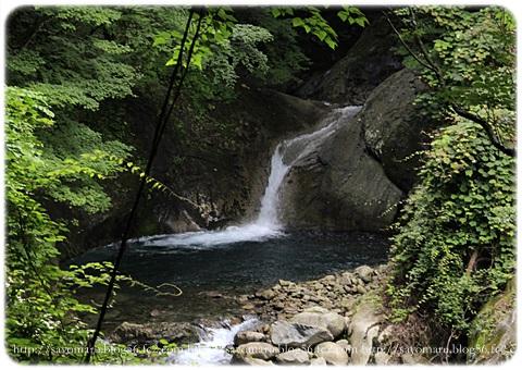 sayomaru17-567.jpg