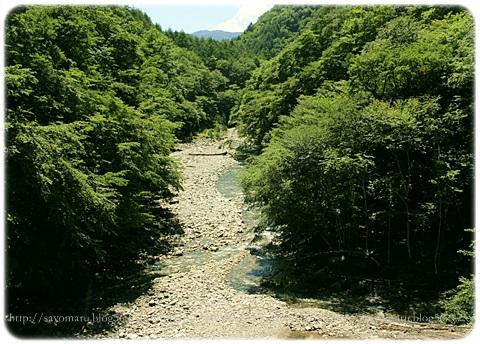 sayomaru17-576.jpg