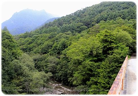 sayomaru17-595.jpg