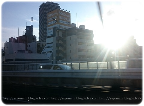 sayomaru17-693.jpg