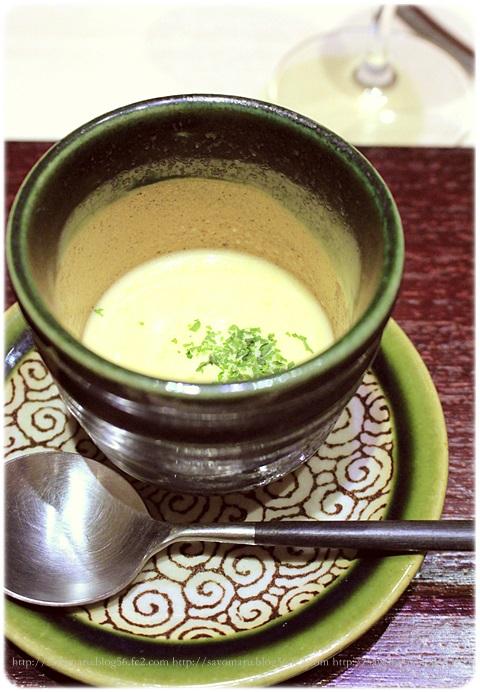 sayomaru17-705.jpg