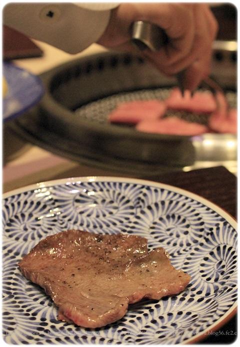 sayomaru17-710.jpg