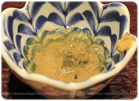 sayomaru17-718.jpg