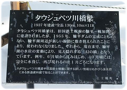 sayomaru17-74.jpg