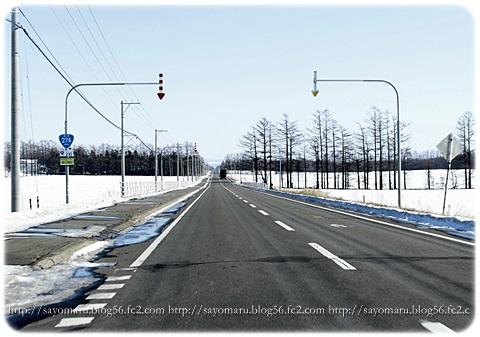 sayomaru17-75.jpg