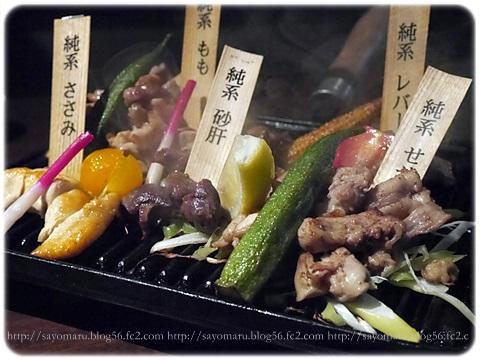 sayomaru17-824.jpg