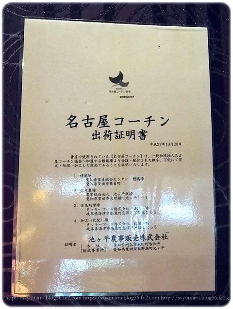 sayomaru17-825.jpg