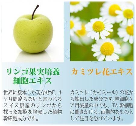sayomaru18-255.jpg