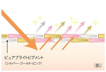 sayomaru18-36.jpg