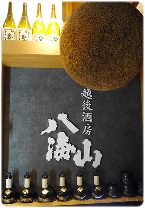 sayomaru18-39.jpg