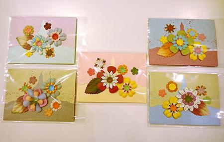 FlowerCards_s.jpg
