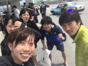 本島2日目 5