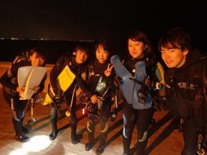 本島2日目 9
