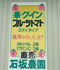 石坂農園1