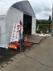 石坂農園2