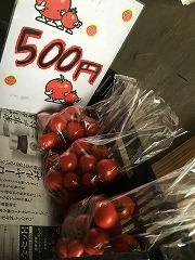 石坂農園5